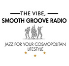 "Smooth Groove Radio ""The Vibe"""