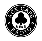 Ace Cafe Radio