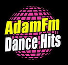 Adam FM Dance Hits
