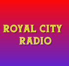 ROYAL CITY RADIO