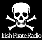 Irish Pirate Radio