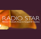 Radio Star Country