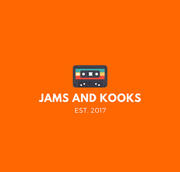 Jams and Kooks