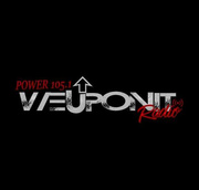 Power 105 WeUpOnItRadio (WUOI)