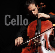 CELLO - Sampler