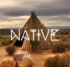 NATIVE - Sampler