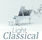 LIGHT CLASSICAL - Sampler