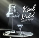 KOOL JAZZ BAR - Sampler