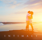 INTIMACY - Sampler
