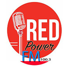 Red Power FM