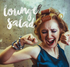 LOUNGE SALAD - Sampler
