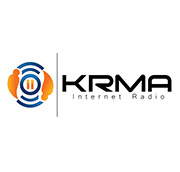 KRMA Internet Radio
