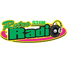 Retro Radio Ireland