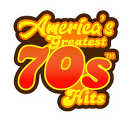 America's Greatest 70s Hits Channel