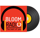 Bloom Radio KE