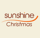 Sunshine Christmas