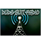 Dude Suit Radio