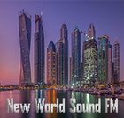 New World Sound FM