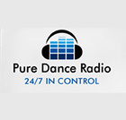 Pure Dance Radio