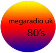 Megaradio UK 80s