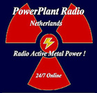 PowerPlant Radio
