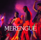 MERENGUE - sampler
