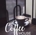 COFFEE HOUSE - sampler