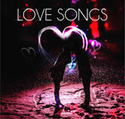 LOVE SONGS - sampler