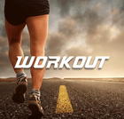 WORKOUT - sampler