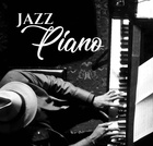 JAZZ PIANO - sampler