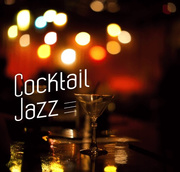 COCKTAIL JAZZ - sampler