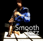 SMOOTH JAZZ - sampler