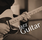 JAZZ GUITAR - sampler
