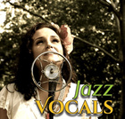 JAZZ VOCALISTS - sampler
