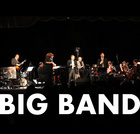 BIG BAND - sampler