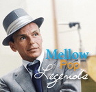 MELLOW POP LEGENDS - sampler