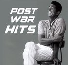 POST-WAR HITS - sampler