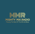 Mighty Mix Radio