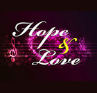 Hope & Love Radio