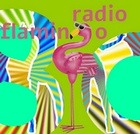 RADIO FLAMINGO 80