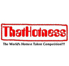 ThatHotness Radio