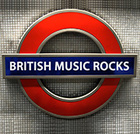 British Music Rocks