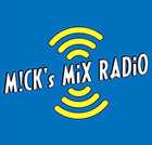 micks mix radio