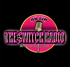 The Switch Radio