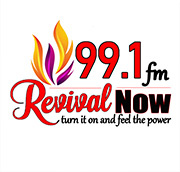 Revival Now FM