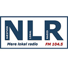Næstved Lokalradio