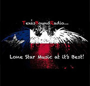 TexasBoundRadio