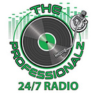 The Professionalz Radio