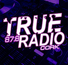True Radio Cork 87.8FM