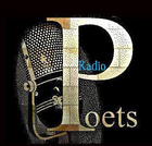 Poets-Radio.net-Culture Poetry Books & Art